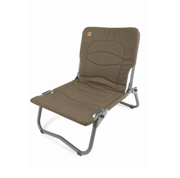Кресло Avid Carp Day Chair  3