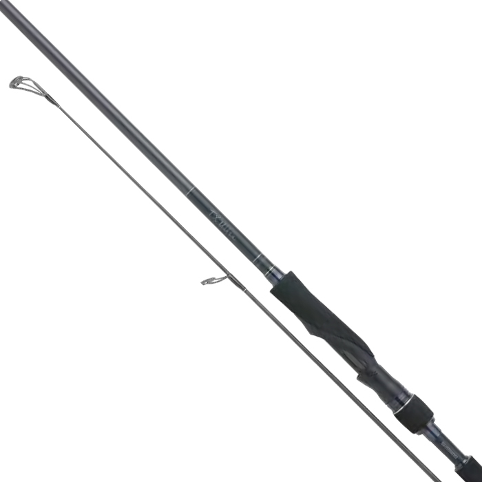 Карповое удилище Shimano Tribal TX-Ultra Intensity 13 ft. 3.5 lb