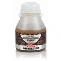 Дип Dynamite Baits Chocolate Malt Tigernut 200 мл