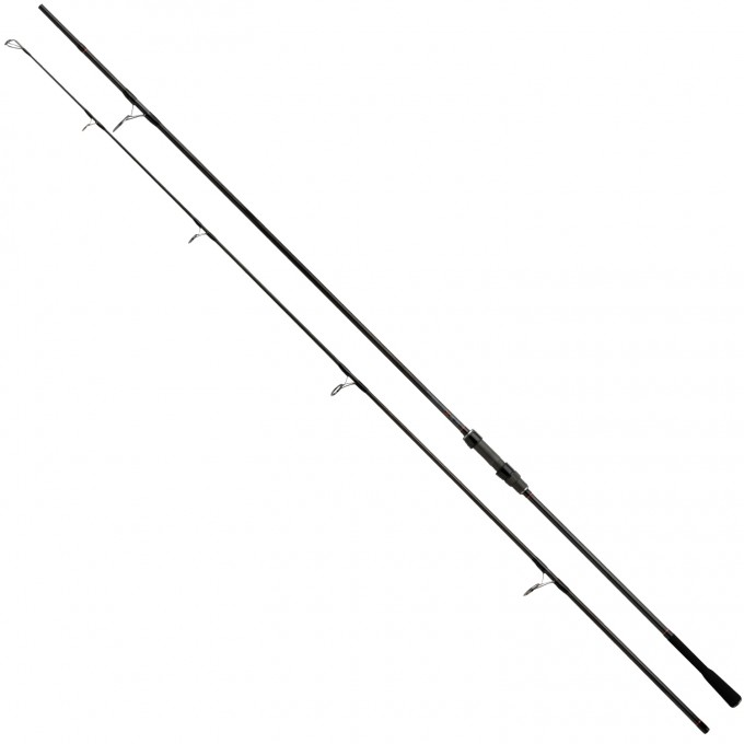 Карповое удилище Fox Horizon X4 Rod Abbreviated Handle 13 ft. 3.5 lb