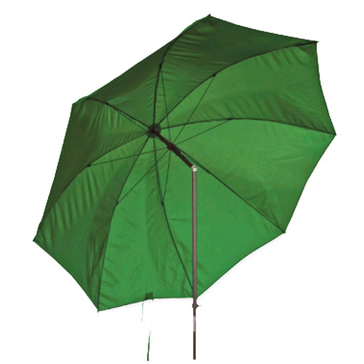Зонт Carp Zoom Umbrella Steel Frame