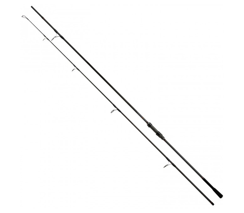 Карповое удилище  Fox Horizon X3 Rod Abbreviated Handle 12 ft. 3 lb