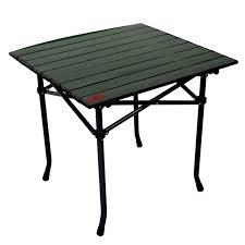 Монтажный стол Carp Zoom Roll-Top Bivy Table