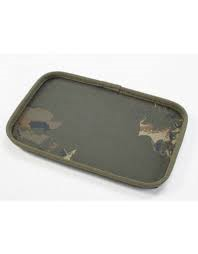 Поднос карповый  Nash Scope Ops Tackle Tray Large