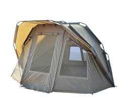 Палатка Carp Zoom Adventure 2 Bivvy