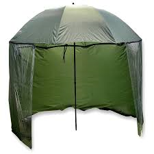 Зонт-Палатка Carp Zoom Umbrella Shelter 250 cм