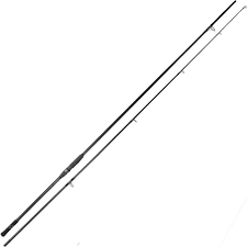Сподовое удилище Greys Rod Distance Spod Plus 12.6 ft. 5.5 lb