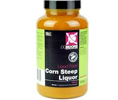 Ликвид CC Moore Corn Steep Liquor 500 мл