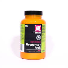 Ликвид CC Moore Response Booster Fruit 500 мл