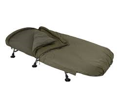 Спальный мешок Trakker Layers Sleeping Bag
