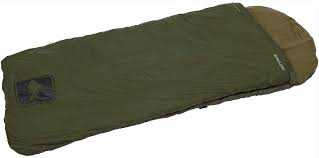 Спальный мешок Prologic Thermo Armour 4S Sleeping Bag