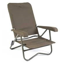Кресло Avid Carp Reclining Guest Chair New