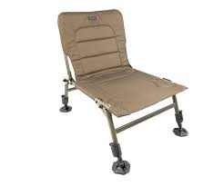 Кресло Avid Carp Ascent Day Chair New