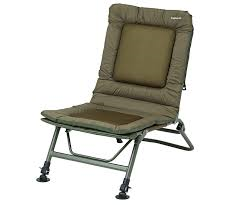 Кресло Trakker RLX Combi-Chair