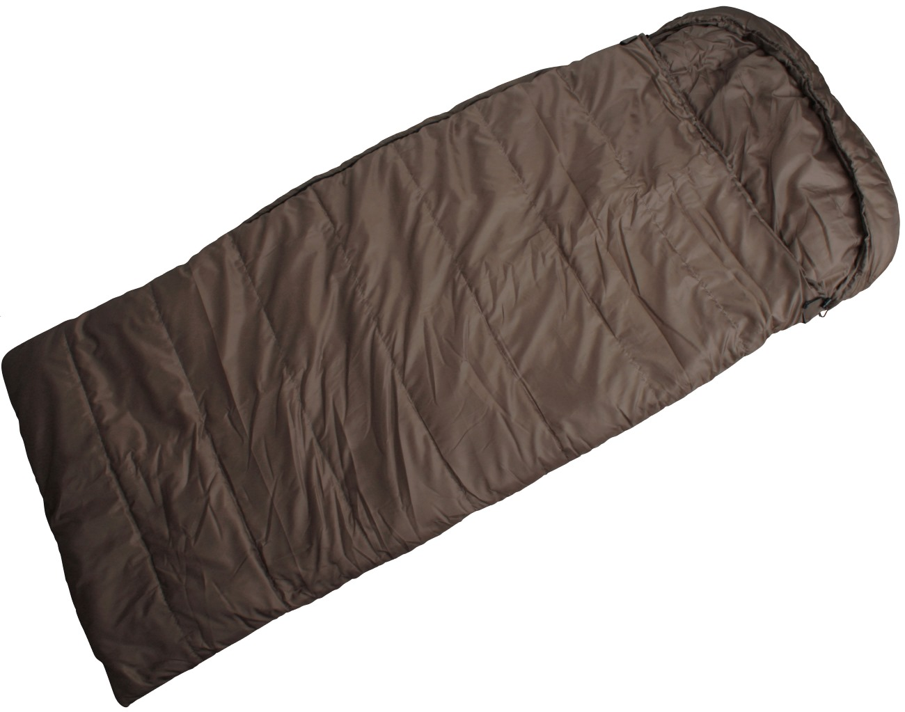 Спальник Prologic Green Aton Sleeping Bag