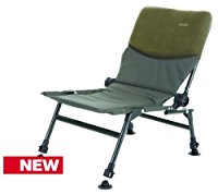 Кресло Trakker RLX Easy Chair