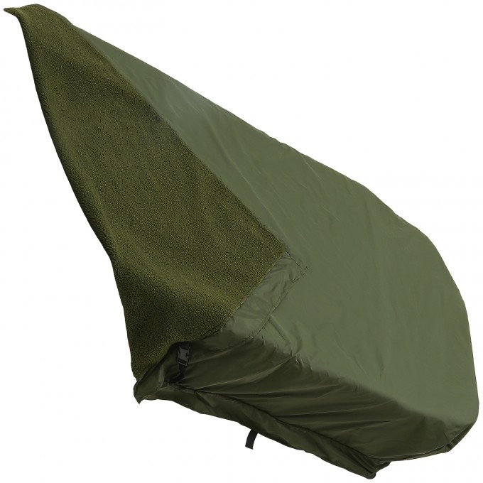 Одеяло Prologic Thermo Armour Cover 120 см.-190 см