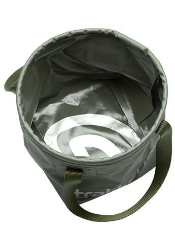 Ведро для воды Trakker Collapsible Water Bowl