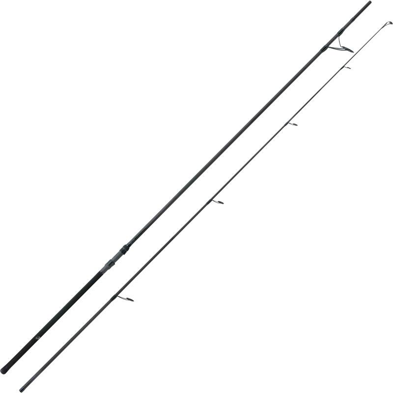 Карповое удилище Fox Horizon X5 Rod Abbreviated 12 ft. 3.25 lb
