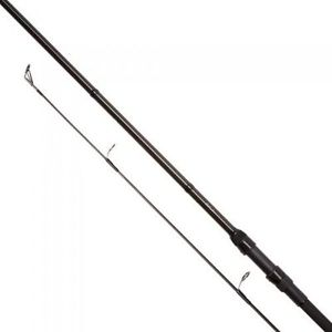 Карповое удилище Daiwa Whisker Danny Fairbrass 12 ft. 3.5 lb. Made in UK