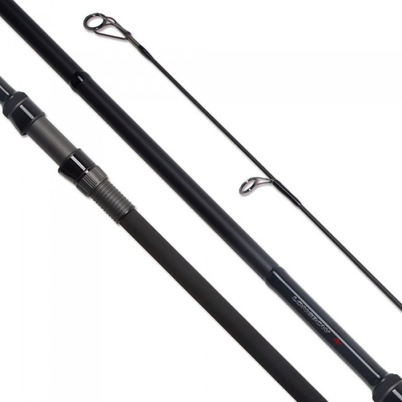 Карповое удилище Daiwa Whisker Danny Fairbrass 13 ft. 3.5 lb. Made in UK
