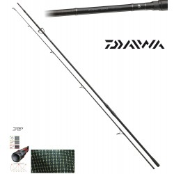 Карповые удилища Daiwa Cast'izm Carp 12 ft. 3 lb