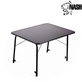 Стол обеденый Nash Bank Life Table Small