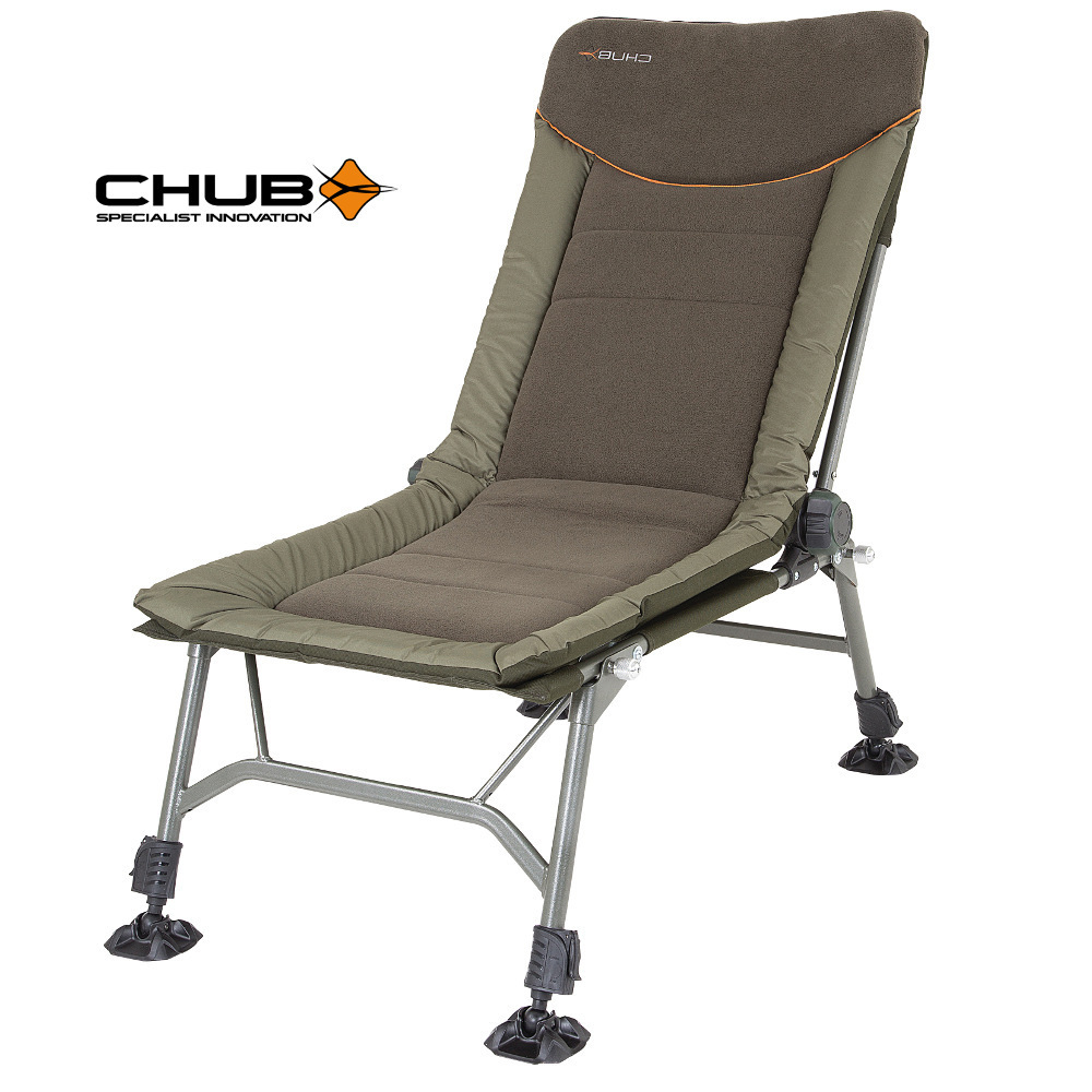 Кресло Chub Vantage Chair