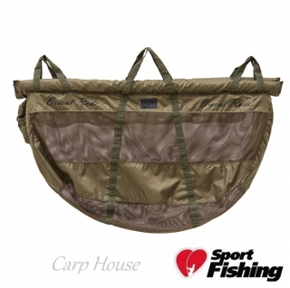 Сумка Orient Rods Carp House