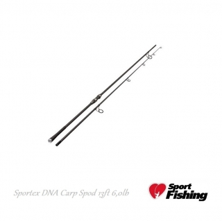 Sportex DNA Carp Spod 13ft 6,0lb